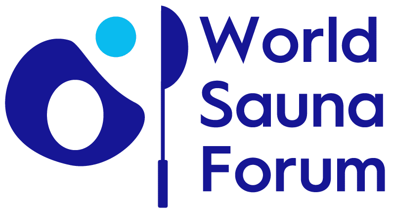 World Sauna Forum Logo