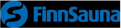 finnsauna logo