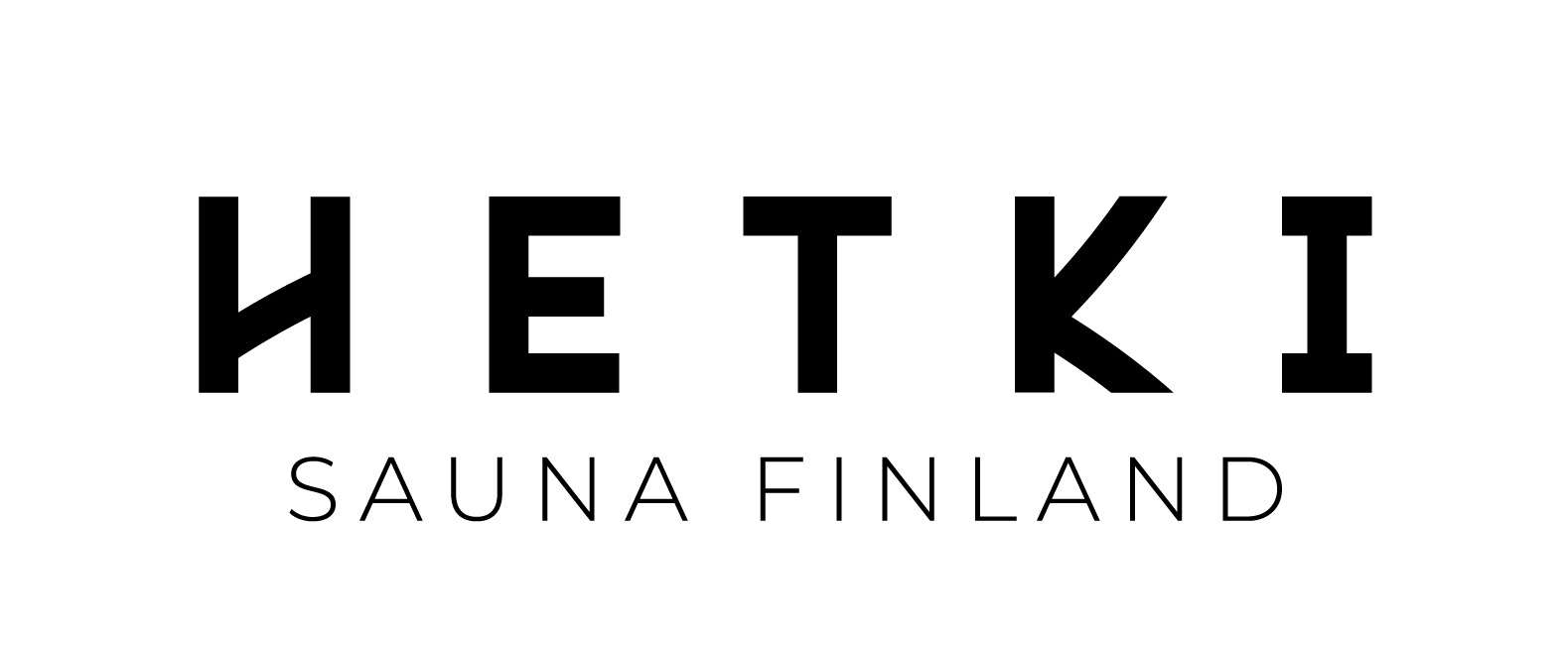 hetki logo