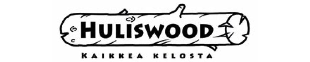 Huliswood Oy
