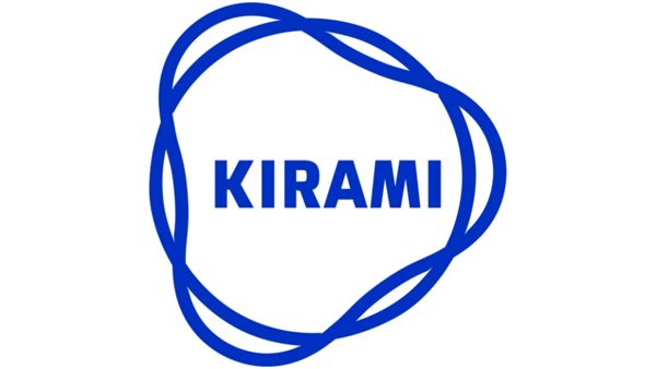 kirami logo