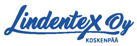 lindentex logo