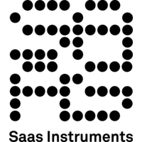 Saas Instruments Oy