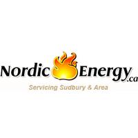 nordic energy logo