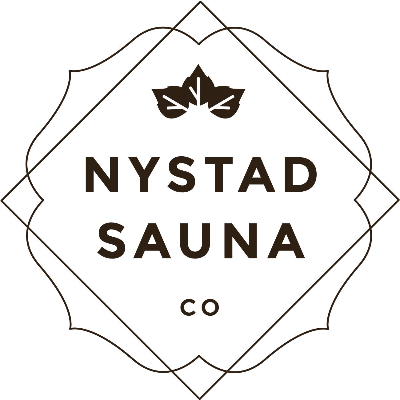 Nystad Sauna Company