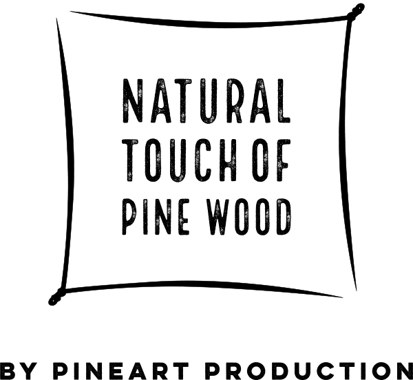 Pineart Production