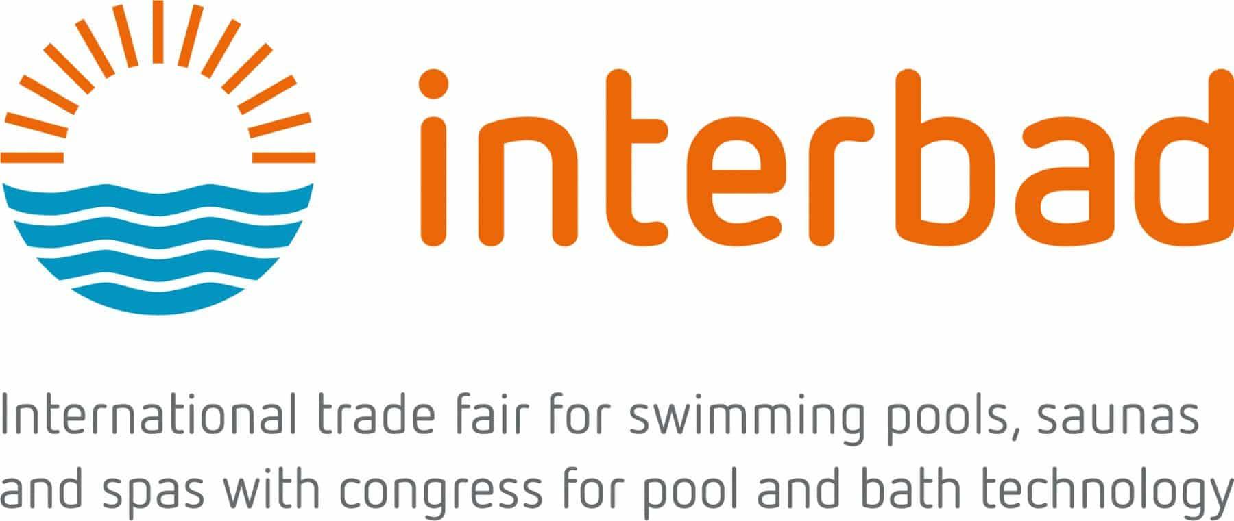 interbad spa congress