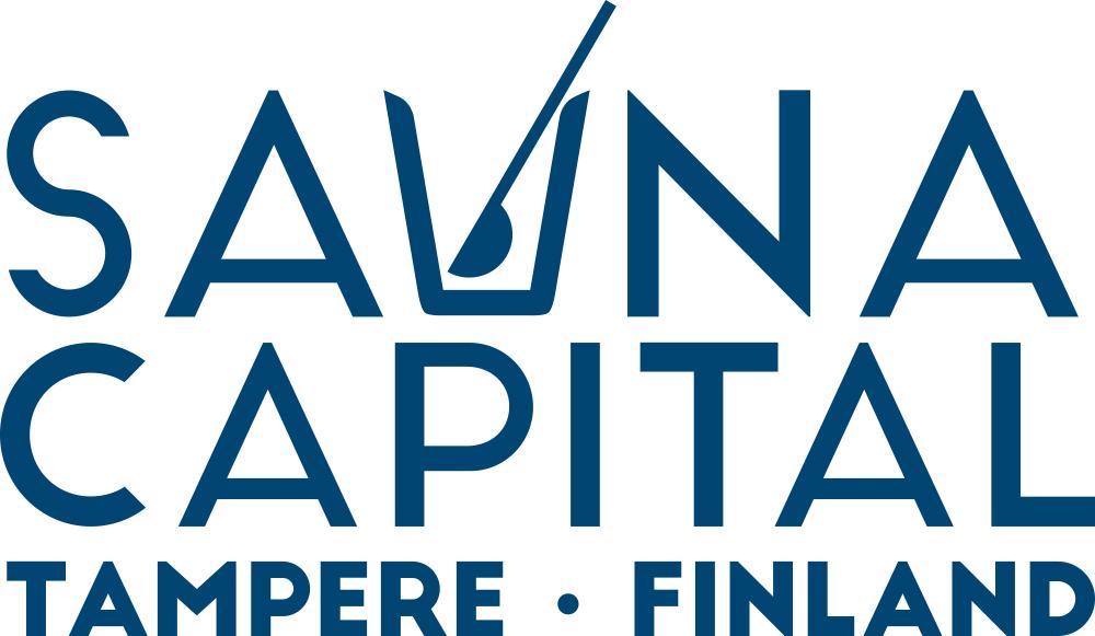 sauna capital tampere