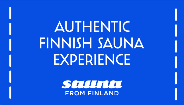 sauna-urban