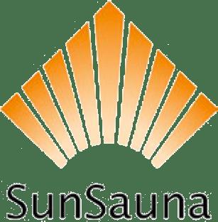 SunSauna