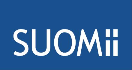 suomi sauna logo